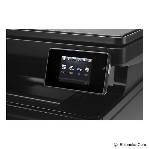 HP LaserJet Pro 400 M435nw MFP [A3E42A]